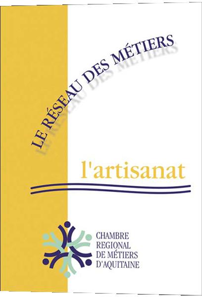 Lhoumeau magazine de liaison - Definition chambre des metiers ...