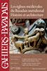 Les cahiers du Bazadais n° 188